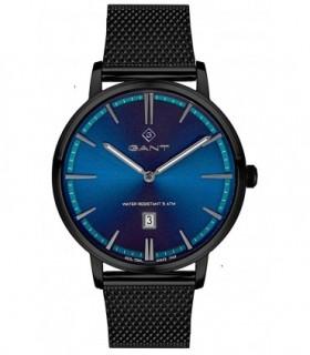 CASIO Edifice Bluetooth Smartwatch Black Stainless Steel Braceleτ  EQB-500DC-1AER