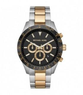CASIO Edifice Chronograph Stainless Steel Bracelet EF-527D-1AVEF