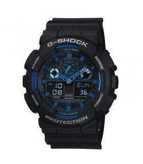 SECTOR 180 Black Rubber Chronograph R3271690008