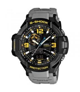 SECTOR 235 Multifunction Stainless Steel Bracelet R3253161005