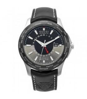CITIZEN Chronograph Stainless Steel Bracelet  AN8050-51E