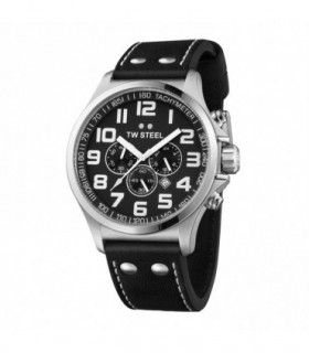 CITIZEN BM6831-24B