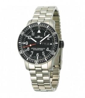 Emporio ARMANI Chronograph Stainless Steel Bracelet AR2448