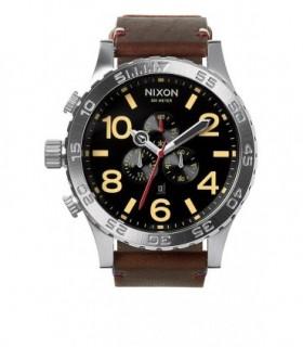 Nixon 48-20 Chrono A486-1529-00