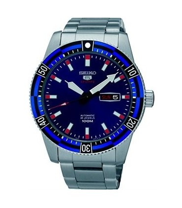 ORIS WILLIAMS VALTTERI BOTTAS LIMITED EDITION  01 674 7725 8784-Set 42454FCTB