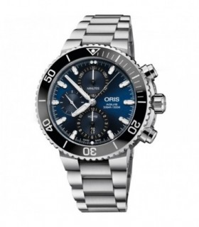 SEIKO Prospex Divers PADI Automatic Stainless Steel Bracelet SRPA21K1F
