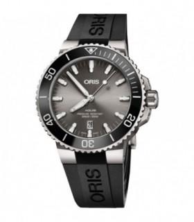 SEIKO PROSPEX Divers PADI Automatic Blue Silicone Strap SPB071J1