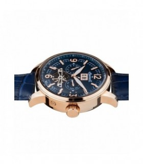 ORIS Divers Sixty-Five Automatic Two Tone Stainless Steel Bracelet 0173377074355-0782017