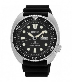 ORIS Aquis GMT Date Automatic Black Rubber Strap 0179877544135-0742464EB