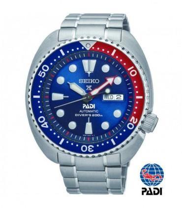 ORIS Aquis GMT Date Automatic Blue Rubber Strap 0179877544135-0742465EB