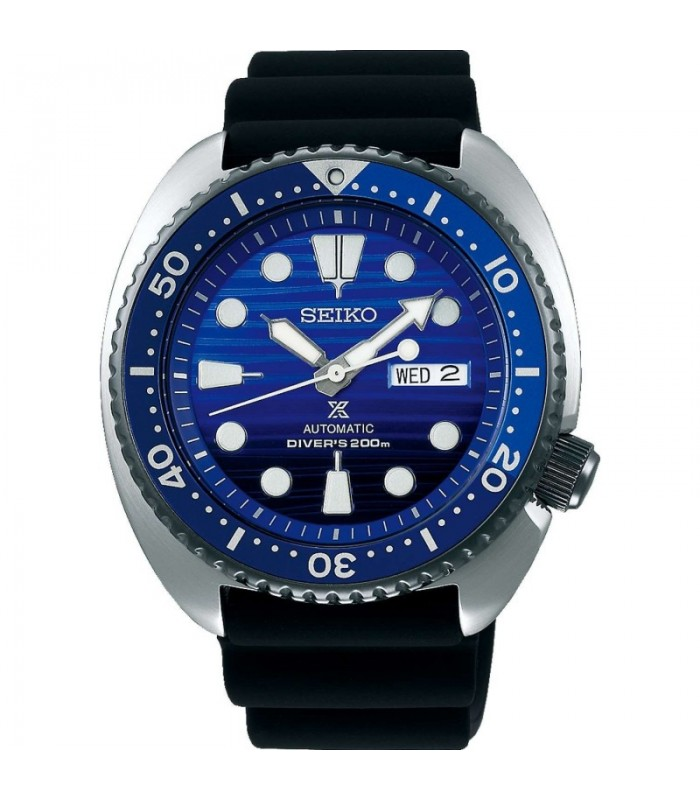 ORIS Divers Sixty-Five Automatic Chronograph Silver Stainless Steel Bracelet 0177177444354-0782118