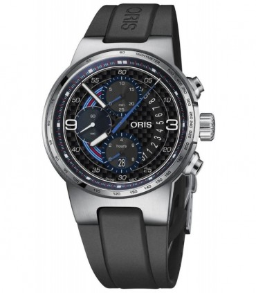 ORIS Big Crown ProPilot Timer GMT 01 748 7756 4064-07 8 22 08