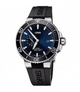 ORIS Big Crown ProPilot X, Calibre 115 01 115 7759 7153-Set5 22 04TLC