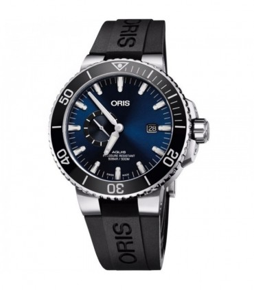 ORIS Big Crown ProPilot X, Calibre 115 01 115 7759 7153-Set5 22 04TLC