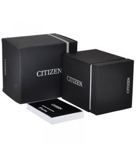 CITIZEN Promaster Black Rubber Strap BN0190-15E